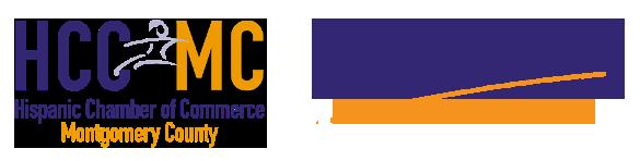 Hispanic Chamber of Commerce Montgomery County