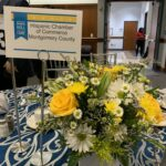 HCCMC Sponsored Table
